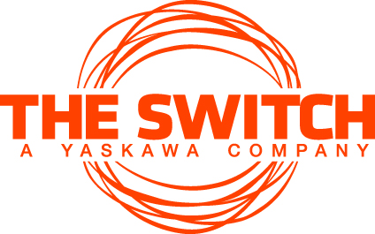 The Switch orange logo JPG