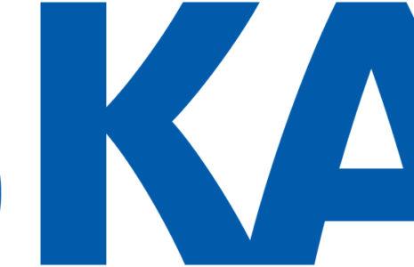 Yaskawa logo JPG
